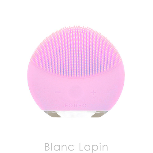 FOREO フォレオ ルナミニ2 #パールピンク [076224]