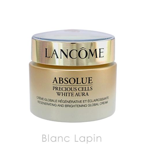 ランコム LANCOME アプソリュプレシャスセルホワイトオーラクリーム 50ml [258862]