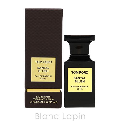 トムフォード TOM FORD サンタルブラッシュ EDP 50ml [012317]