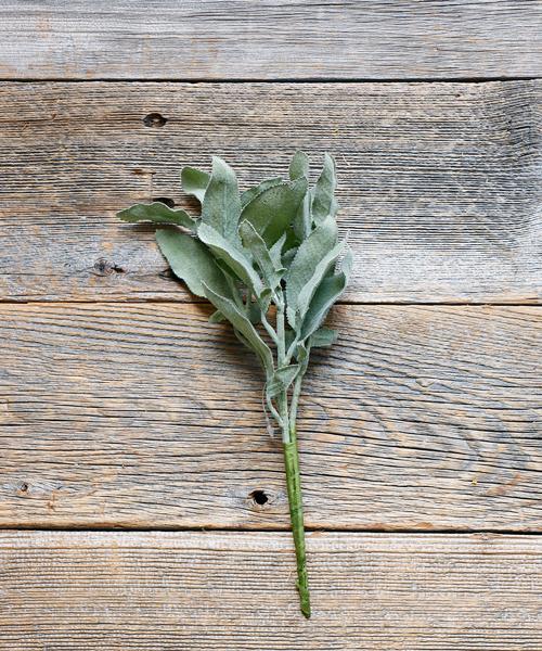 フェイクグリーン ハーブ Fiorira 通信販売 un Giardino 人工観葉植物 タイム インテリア 選択 インテリアグリーン 造花