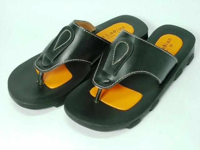 Moda Labian7561 black