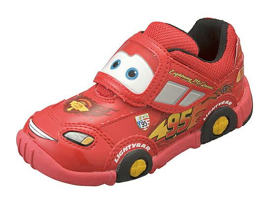Car Shoe: Rakuten Global Market: Disney Cars Shoes