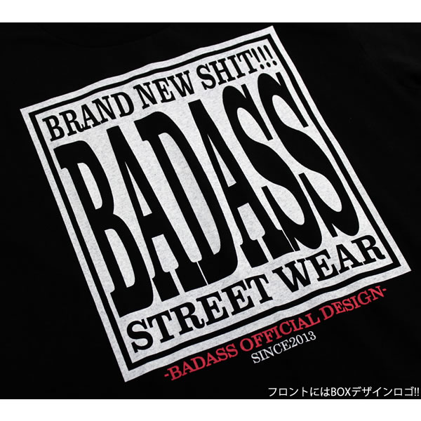 生猛街穿 Bodas 官方 T 恤坏蛋官方 TEE 和黑框徽标原始。......新...流行...有限...。 协作.双重名称街。 滑冰