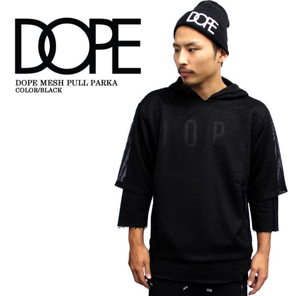 DOPE / ドープ ゲームシャツ Layered Practice Jersey レイヤードゲームシャツ ブラックセレクトショップ 帽子 パーカー ハーフパンツ Tシャツ スウェットパンツ LA ストリートブランド アーティスト ビーニー ニットキャップ