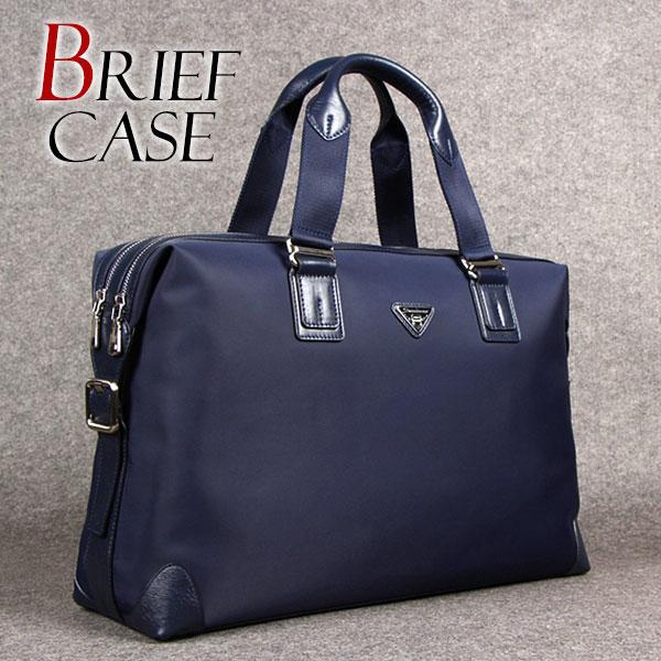 【11日1:59までスーパーSALE半額アイテム】MY BAG ボストンバッグ 最高質感 上質防水オックスフォード 本革レザー メンズ レディース 男女兼用 トートバッグ 出張 旅行鞄 1519