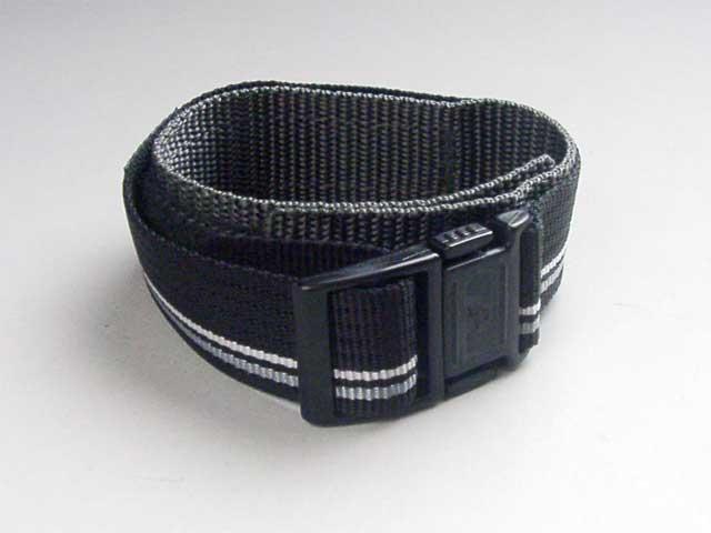 Band-BG-3003V-1JF belt pull genuine baby-g through 20 mm width 10316359