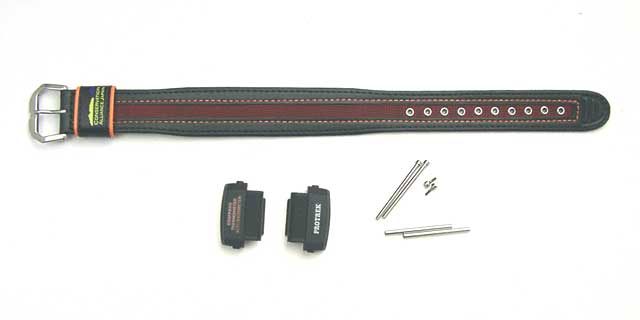 [Order product] Purotorekku genuine band PRW-2000CA-4JR only pull through belt [reservation about 1 month wait] (10,361,493) - Sakikan - Screw