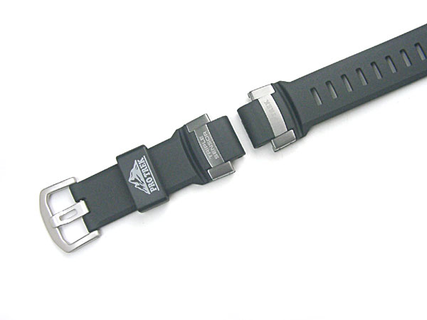 [Order product] Purotorekku genuine band PRW-5000-1JF dedicated resin belt [reservation about 1 month wait] - piece band - spring rod (10350859-10350860-10350861-10128089 * 2-10223576 * 2)
