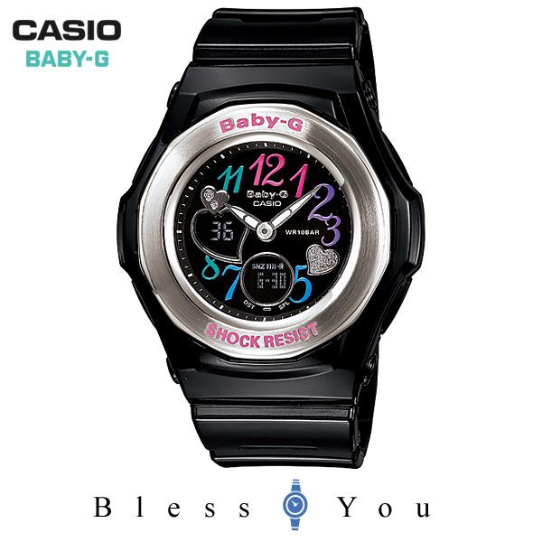 ベビーG レディース 腕時計 BGA-101-1BJF 新品お取り寄せ品 ギフト 15750