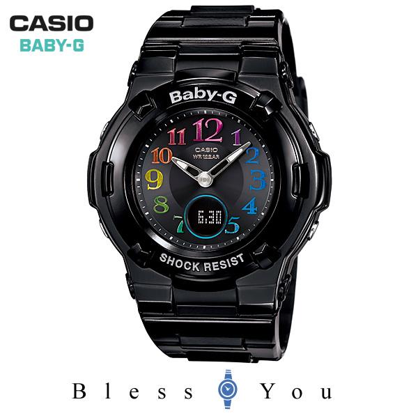 カシオ ベビーG Baby-G BGA-1110GR-1BJF マルチバンド8 タフソーラー 新品お取り寄せ 24,0