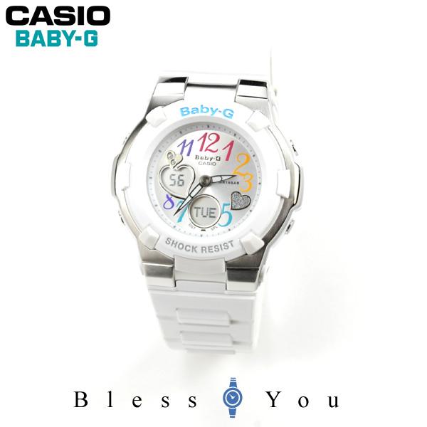 カシオ ベビーG Baby-G BGA-116-7B2JF  新品お取り寄せ 18,0 SSS