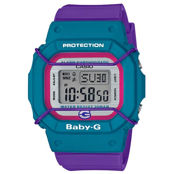 ベビーG 誕生25周年記念モデル BABY-G BGD-525F-6JR 11,5 レディース 腕時計 2019年12月新作 限定発売