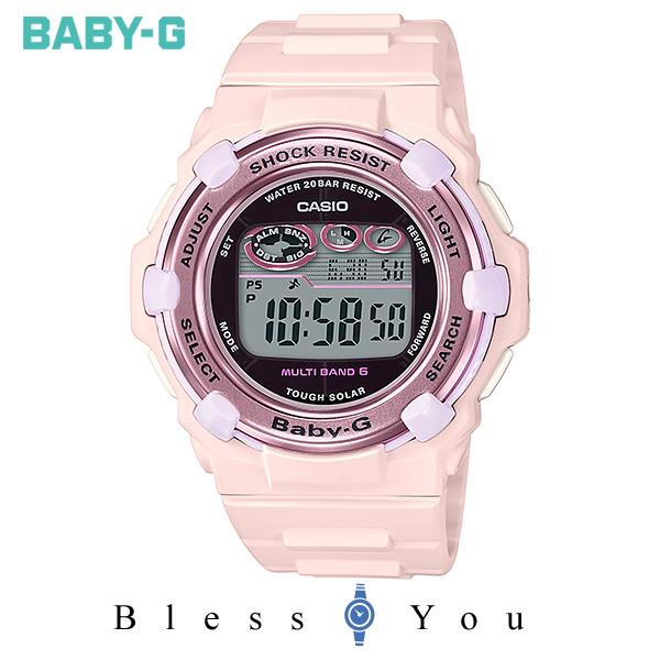 高質 CASIO BABY-G カシオ ソーラー電波 19,0 腕時計 レディース ベビーG 2020年1月 2020年1月 カシオ チェリーブロッサム・カラーズ BGR-3000CB-4JF 19,0, ハンドメイドだっこひもtacmamy:56d986dc --- rishitms.com