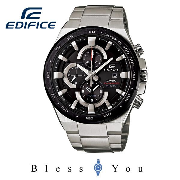 カシオ エディフィス EFR-541SBDB-1AJF 新品お取寄せ 30,0
