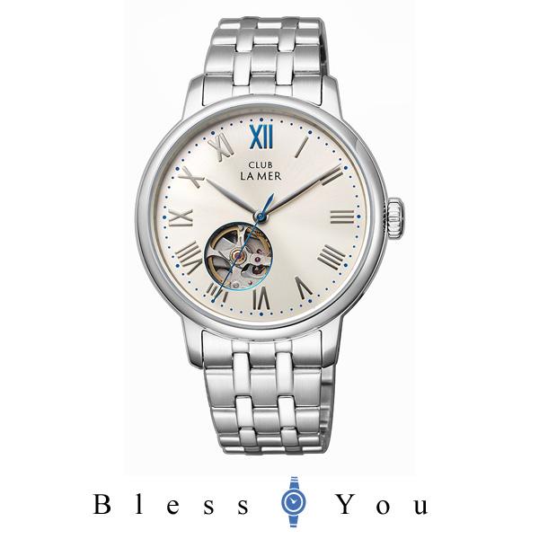 CITIZEN CLUB LA MER シチズン 自動巻き 腕時計 メンズ クラブラメール BJ7-018-11 30,0
