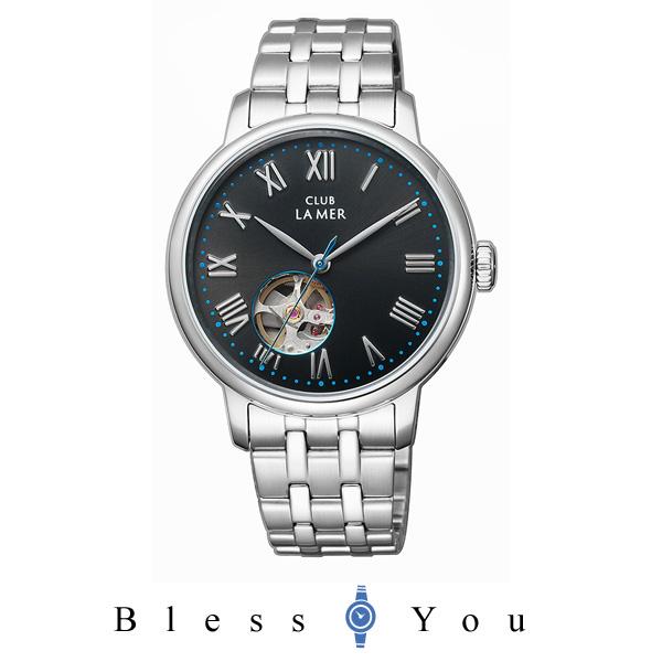 CITIZEN CLUB LA MER シチズン 自動巻き 腕時計 メンズ クラブラメール BJ7-018-51 30,0