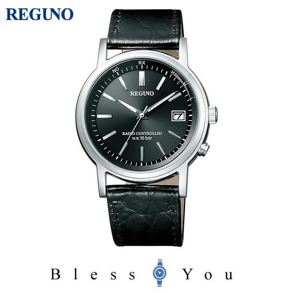レグノ KL7-019-50 シチズン ソーラー電波時計 新品お取り寄せ 18,0