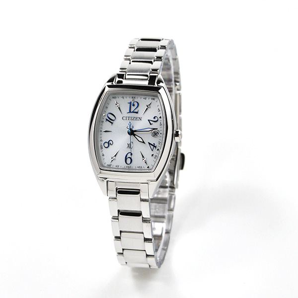 <title>セール商品 在庫あり 正規品 送料無料 ラッピング無料 正規メーカー保証付き シチズン クロスシー CITIZEN xC 電波ソーラー レディース 腕時計 ES9391-54A 59 0</title>