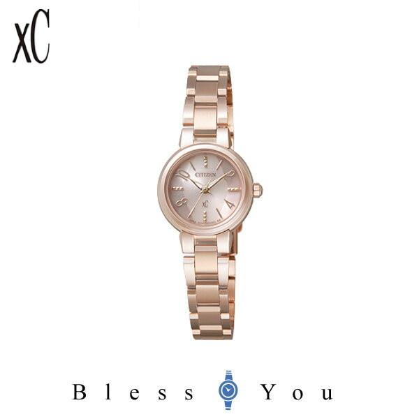 注目ブランド シチズン xC CITIZEN 腕時計 新品お取寄せ品 レディース CITIZEN xC XCB38-9143 新品お取寄せ品, e-宝石屋:69fe93a3 --- rishitms.com