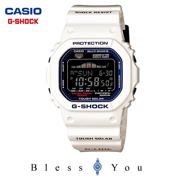 ジーショック g-shock g-ショック カシオ 腕時計 GWX-5600C-7JF メンズウォッチ 新品お取寄せ品