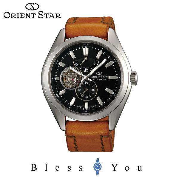 オリエント ORIENT オリエントスター 腕時計 WZ0101DK 新品お取寄せ品