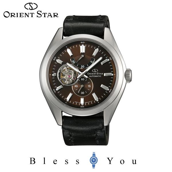 オリエント ORIENT オリエントスター 腕時計 WZ0111DK 新品お取寄せ品