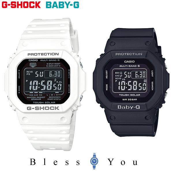 ■ ペアウォッチ gショック g-shock & 電波 ソーラー G-shock G-shock & Baby-G 40,0 GW-M5610MD-7JF-BGD-5000MD-1JF 40,0, アイラブランジェリー:23f992ab --- sunward.msk.ru