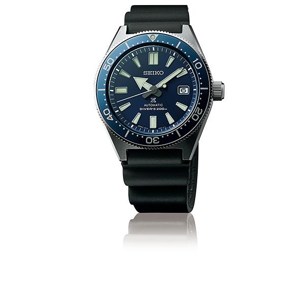 SEIKO PROSPEX セイコー 腕時計 メンズ プロスペックス SBDC053 80,0[sss]