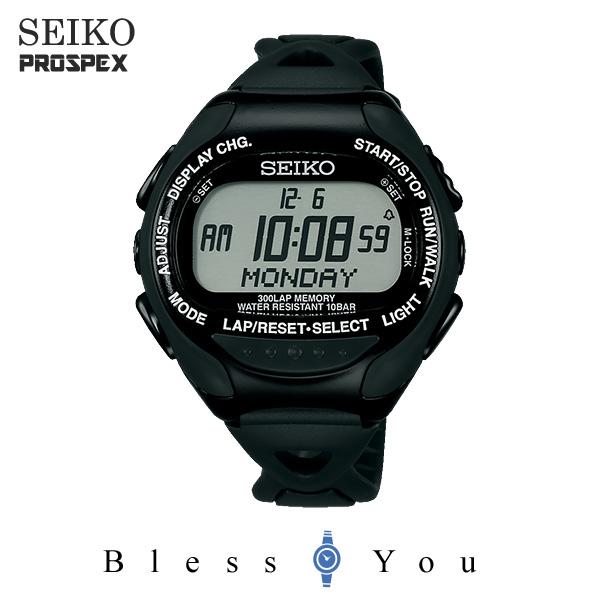 Seiko prospex super runners ex   ランニング 時計 seiko