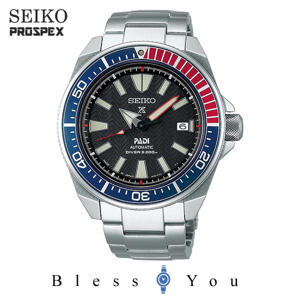SEIKO PROSPEX セイコー 腕時計 メンズ プロスペックス SBDY011 62,0