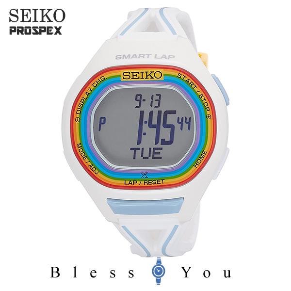 セイコー SEIKO プロスペックス スーパーランナーズ 大阪マラソン2016記念限定モデル PROSPEX SBEH011 18,0 スーパーランナーズ SMART-LAP
