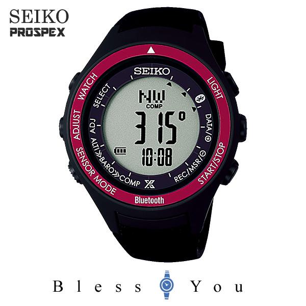ポイント10倍 SEIKO PROSPEX セイコー ソーラー 腕時計 メンズ プロスペックス SBEK003 37,0