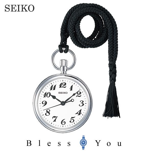 【新品お取り寄せ】SEIKO セイコー 鉄道時計 SVBR003 28