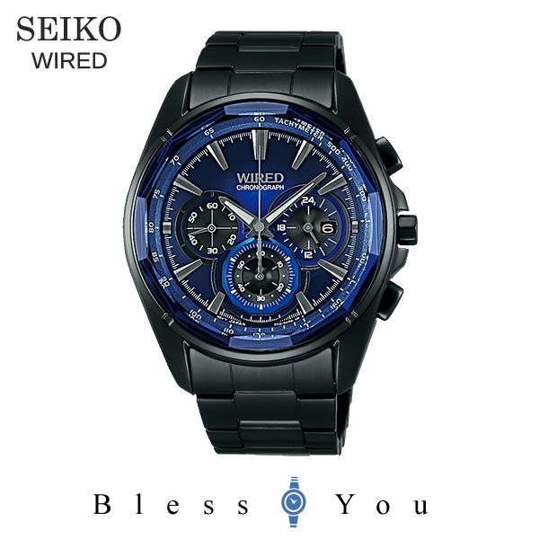 セイコー ワイアード メンズ 腕時計 AGAV102 26,0