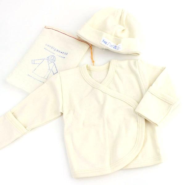8f50d4dc4c fog linen work (フォグリネンワーク) organic cotton