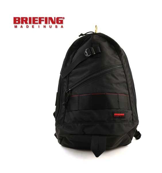【ブリーフィング BRIEFING】バリスティックナイロン リュック バックパック デイパック・BRF249219-2771701【メンズ】【レディース】【バッグ】【JP】【A4】【last_1】