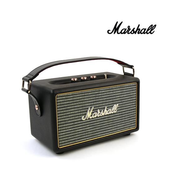 【マーシャル Marshall】 スピーカー KILBURN キルバーン・ZMS-04091189-3801701【メンズ】【レディース】