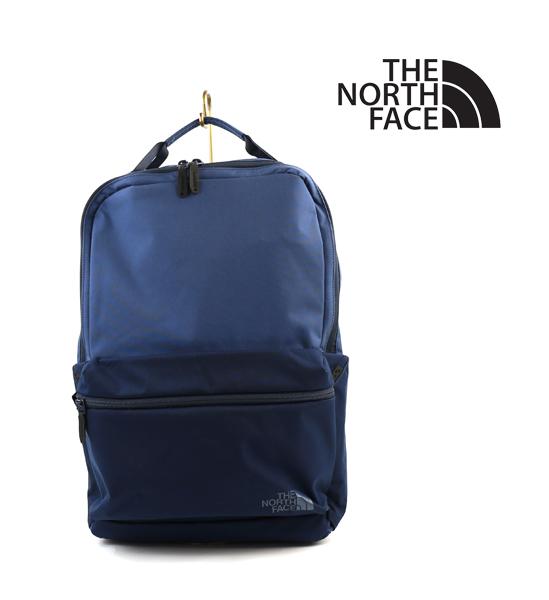 【ザ ノースフェイス THE NORTH FACE】ナイロン リュックサック デイパック・NM81658-2531702【メンズ】【レディース】【A4】