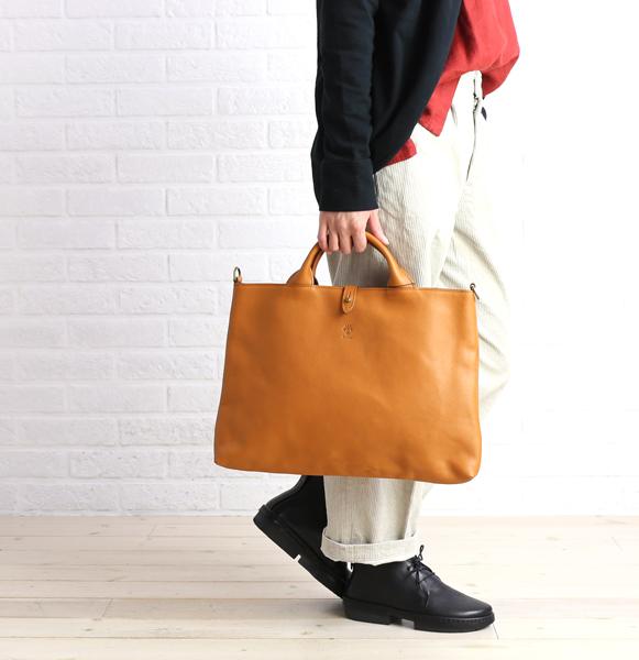 1968vola ミニボストン CI-VA ハンドバッグ 【CI-VA】 【中古】 鞄 チーバ/
