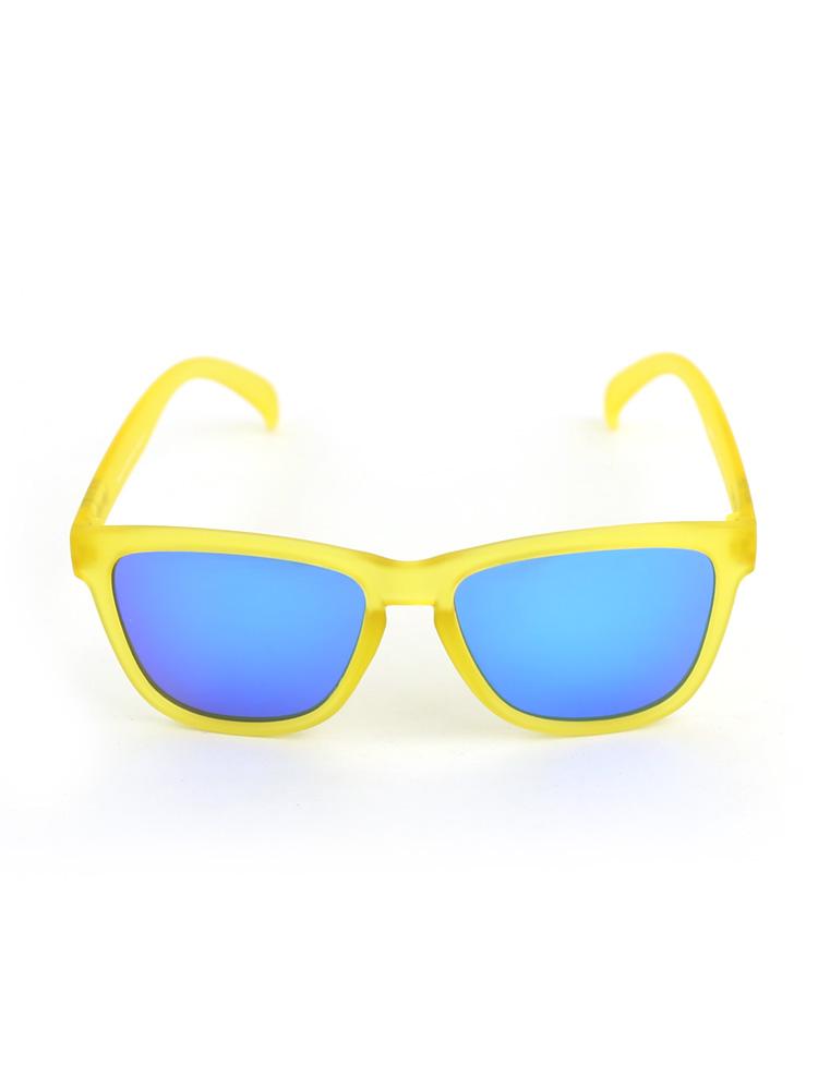 6fed6c855dbc OGS running sunglasses Swedish Meatball Hangover. SWEDISH. Item Images.  goodr(グダー)・SWEDISHの詳細画像