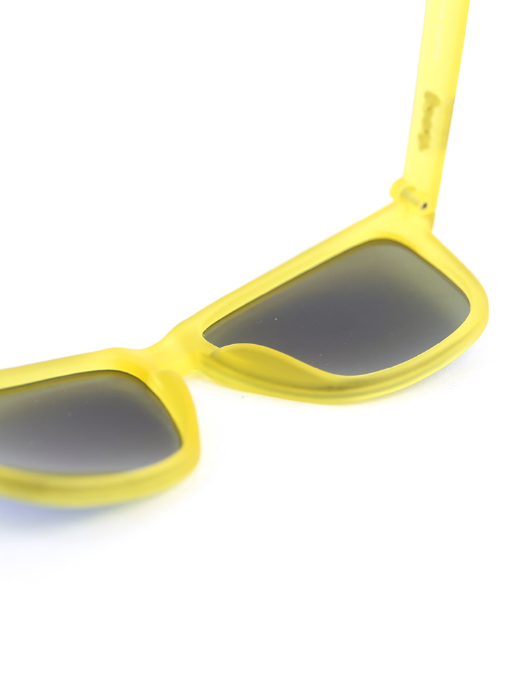 f80a21cbe4e7 etre par bleu comme bleu  OGS running sunglasses Swedish Meatball ...