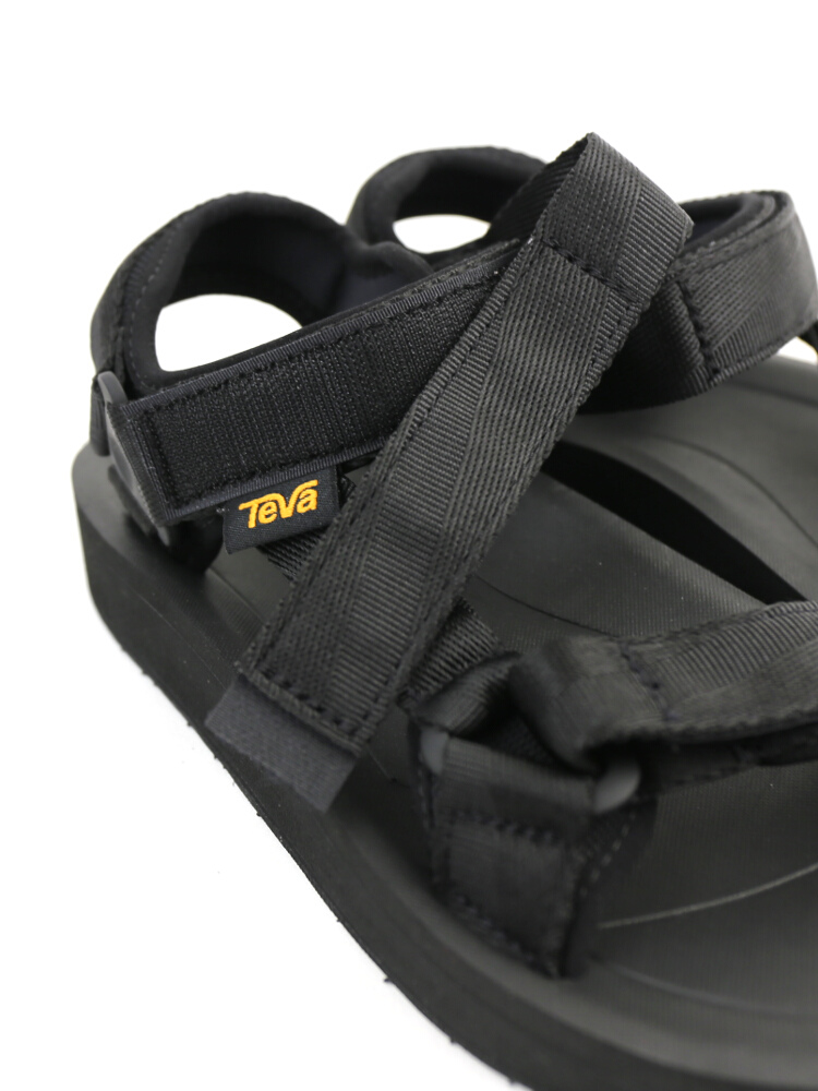 cac30d3bbba7 Men s outdoor sandals sports sandals original universal ORIGINAL UNIVERSAL  PREMIER .1015192-2