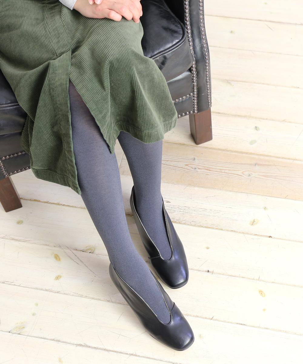9db330f34e2 Cotton blend plain fabric cotton touch tights COTTON TOUCH TIGHTS .40081-0321802   M service 4 5
