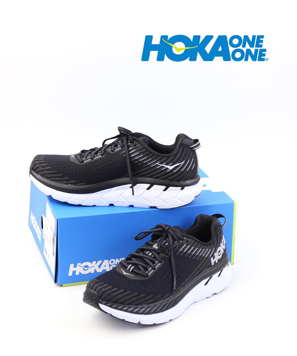 6e22dd17137 HOKA ONE ONE(ホカオネオネ) ロードシューズ ランニングシューズ スニーカー CLIFTON 5 メンズ クリフトン5. HOKA ONE  ONE (ホカオネオネ). Road shoes running ...