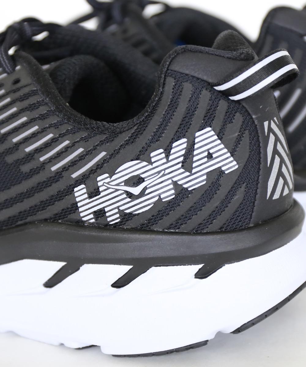 58829941ada etre par bleu comme bleu  Road shoes running shoes sneakers CLIFTON ...