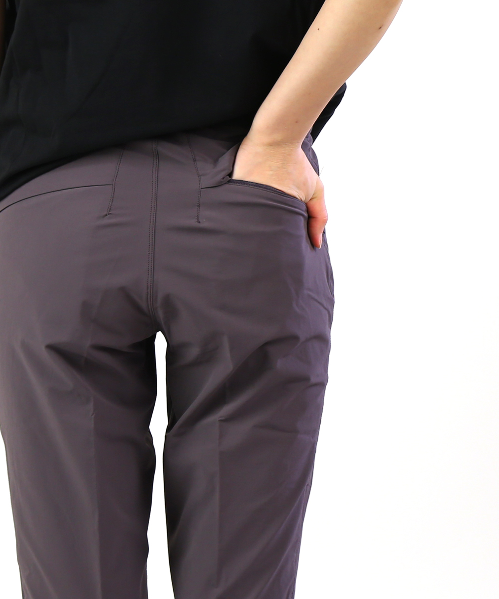 Arcteryx Womens Serres Trousers