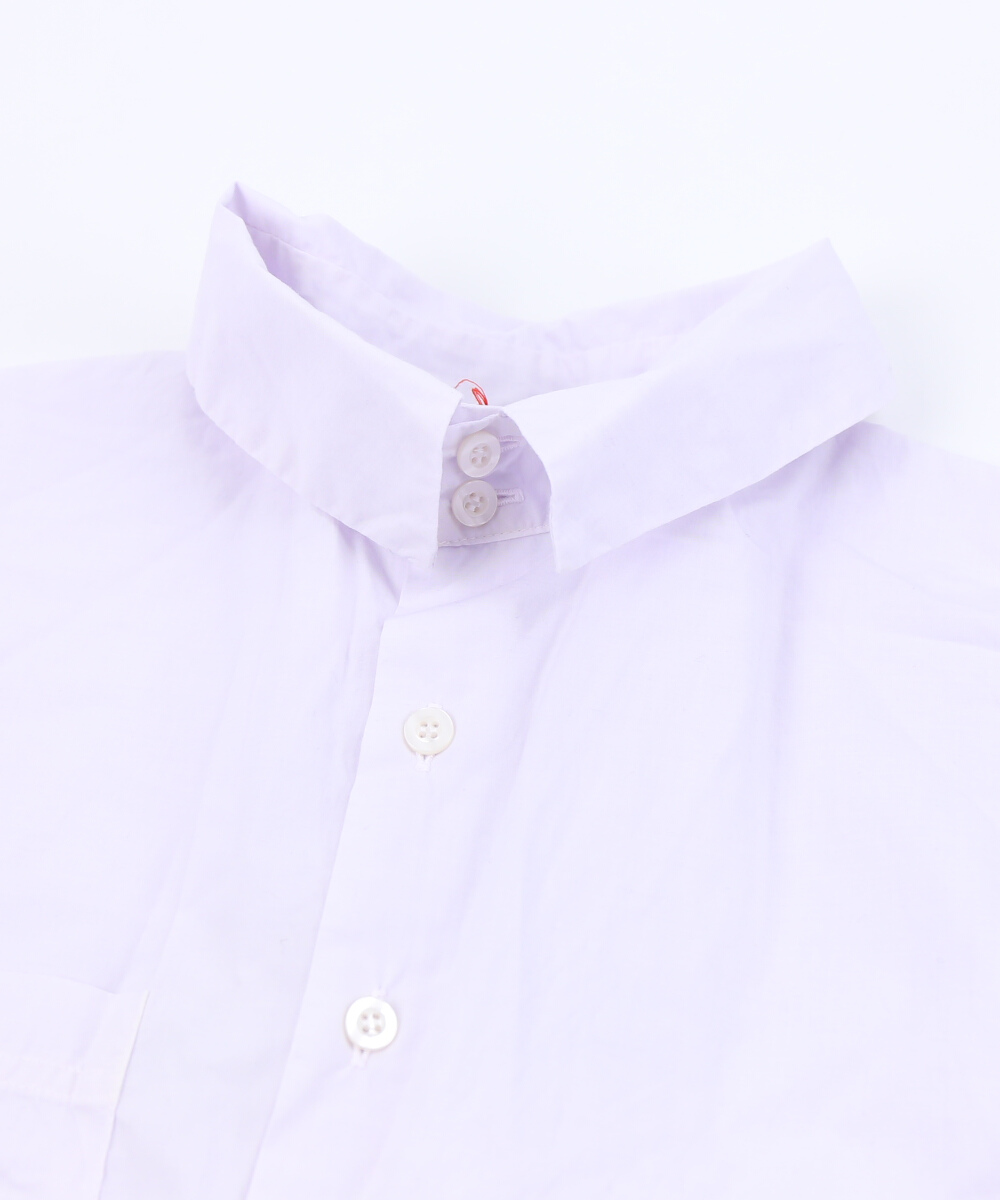 a8a7cd7df Cotton wool short sleeves dropped shoulder sleeve shirt pullover shirt,  VC-1860-2421901