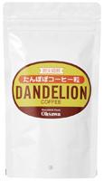 たんぽぽコーヒー(粒) オーサワジャパン 100g×4個