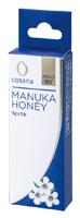 マヌカハニーMGO100+(5g×5包)(コサナ) オーサワジャパン 25g(5g×5包)×8個