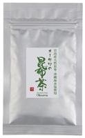 オーサワの昆布茶 30g 30g オーサワジャパン